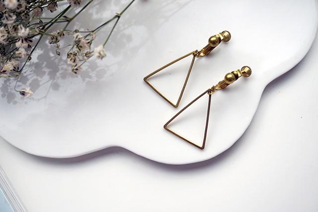 耳環推薦品牌 耳飾 25.JPG