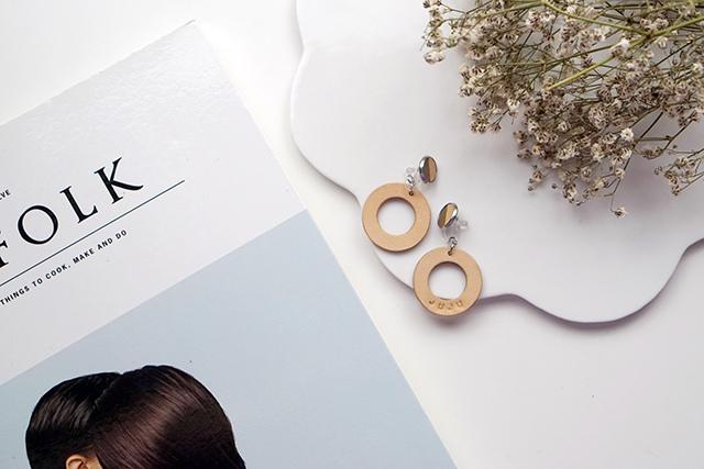 耳環推薦品牌 耳飾 29.JPG
