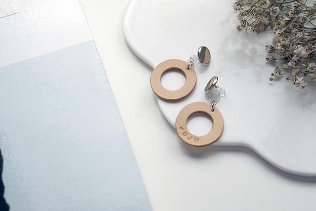 耳環推薦品牌 耳飾 30.JPG