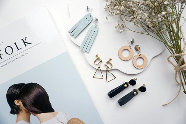 耳環推薦品牌 耳飾 35.JPG