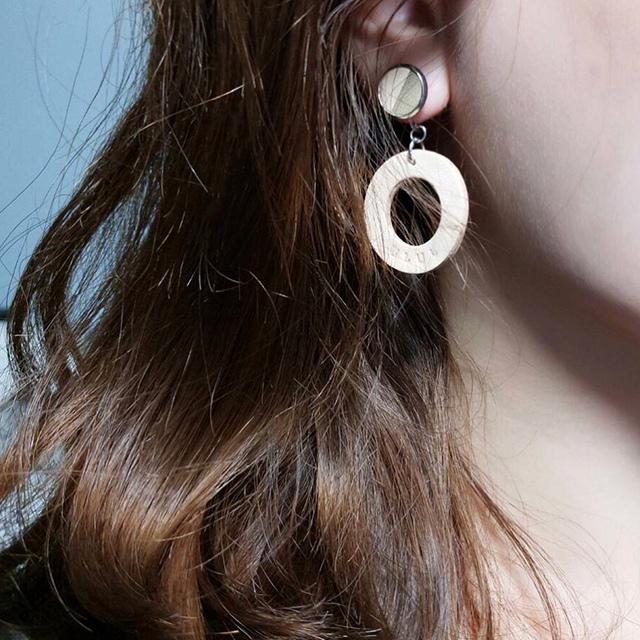 耳環推薦品牌 耳飾 37.JPG