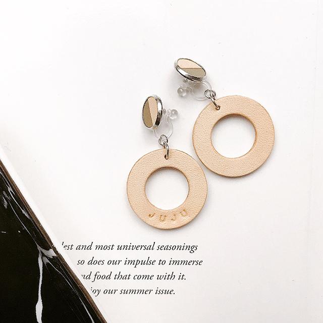 耳環推薦品牌 耳飾 36.JPG