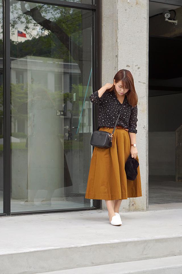 S%5Caime東京企劃包包推薦02-94.JPG