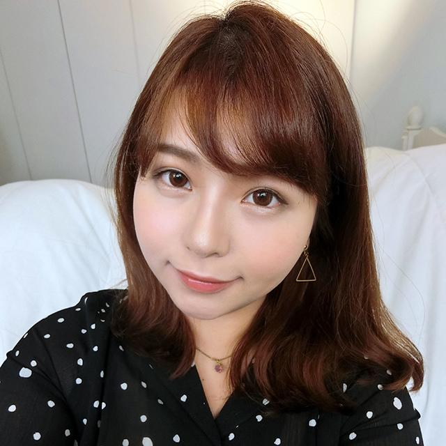 NARS迷你6色惹火唇誘禮盒 奶茶色系列11.JPG