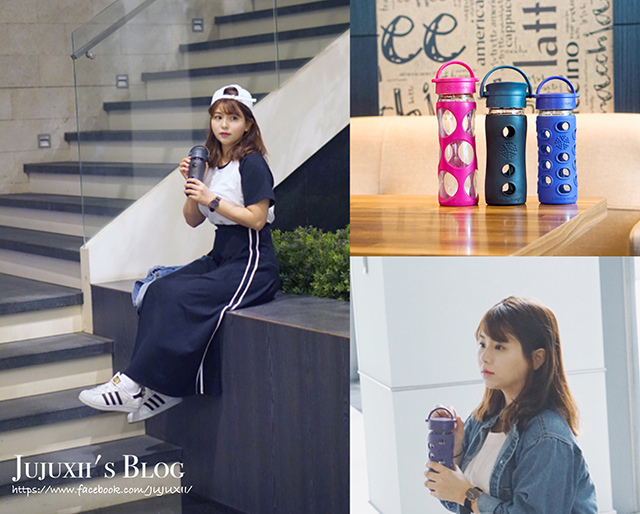 lifefactory 玻璃水瓶00.JPG