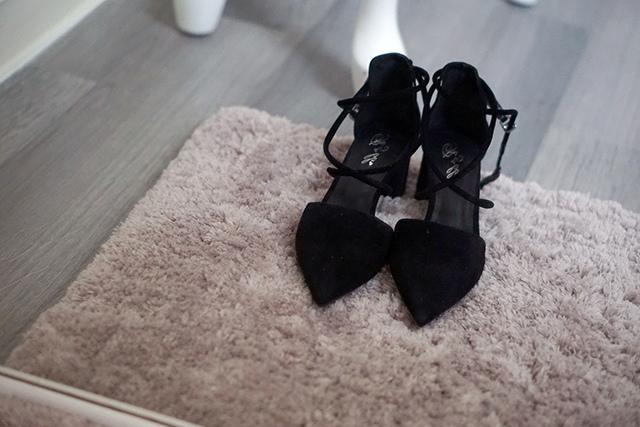 R%26;BB 秋日配件跟鞋皮質後背包分享01.JPG