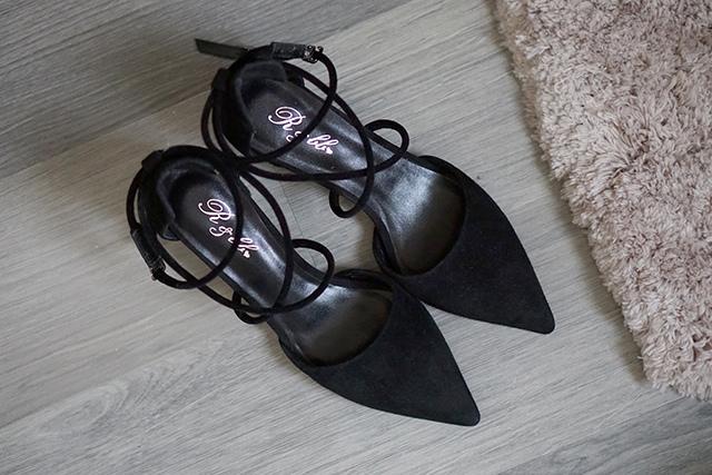 R%26;BB 秋日配件跟鞋皮質後背包分享02.JPG