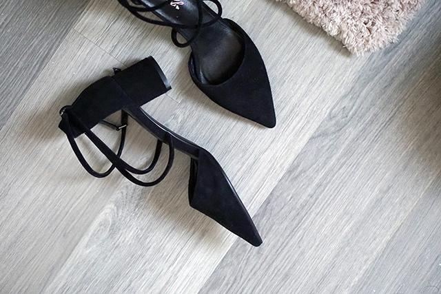 R%26;BB 秋日配件跟鞋皮質後背包分享03.JPG