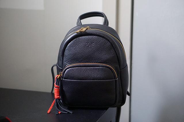 R%26;BB 秋日配件跟鞋皮質後背包分享11.JPG