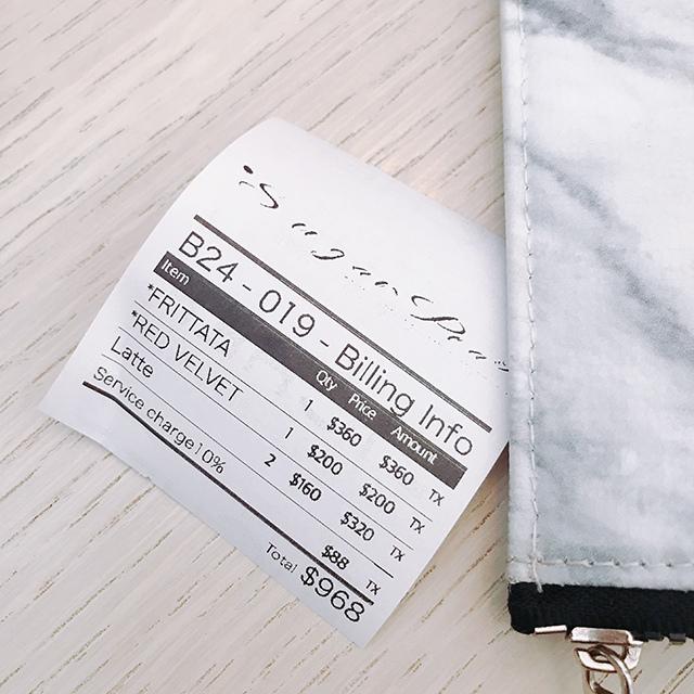 R%26;BB 秋日配件跟鞋皮質後背包分享08-7.JPG