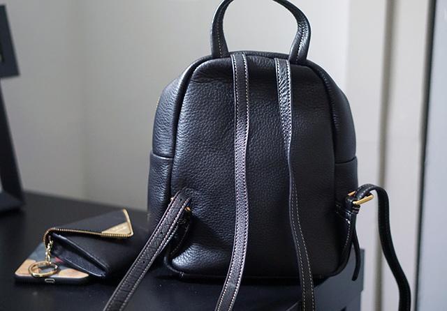 R%26;BB 秋日配件跟鞋皮質後背包分享16.JPG