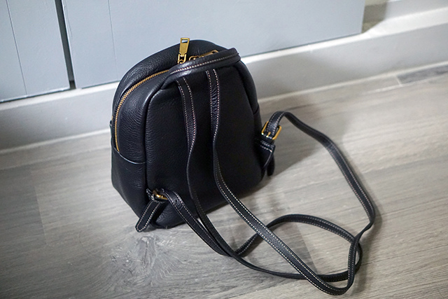 R%26;BB 秋日配件跟鞋皮質後背包分享14.JPG