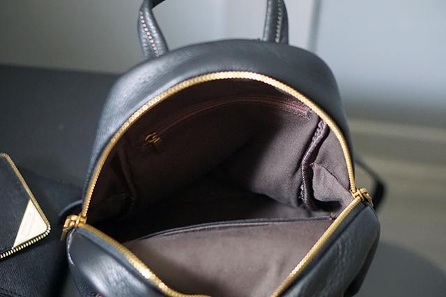 R%26;BB 秋日配件跟鞋皮質後背包分享17.JPG