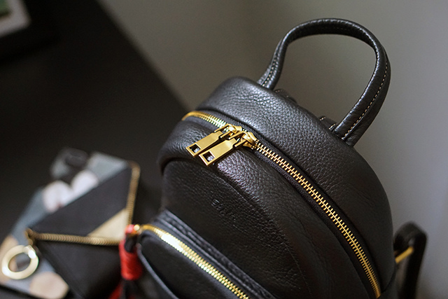 R%26;BB 秋日配件跟鞋皮質後背包分享15.JPG