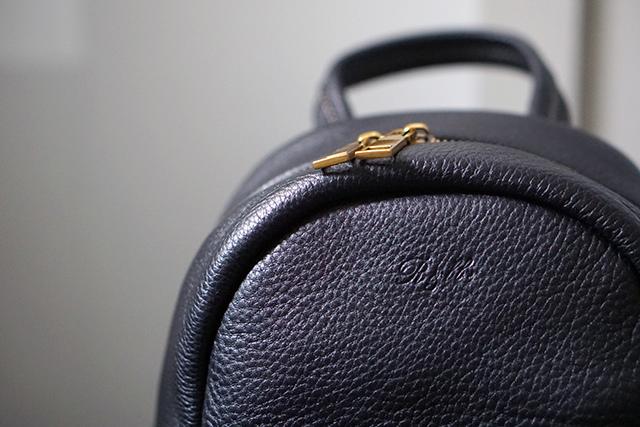 R%26;BB 秋日配件跟鞋皮質後背包分享13.JPG