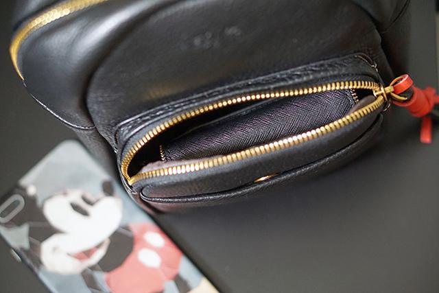 R%26;BB 秋日配件跟鞋皮質後背包分享18.JPG
