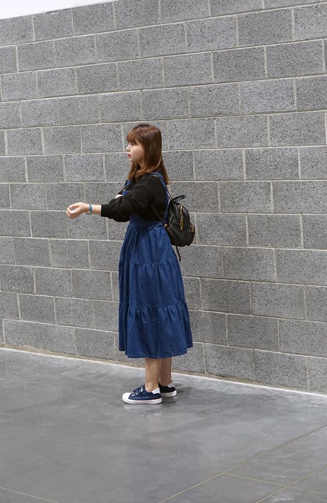 R%26;BB 秋日配件跟鞋皮質後背包分享22.JPG