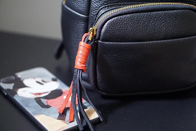 R%26;BB 秋日配件跟鞋皮質後背包分享19.JPG