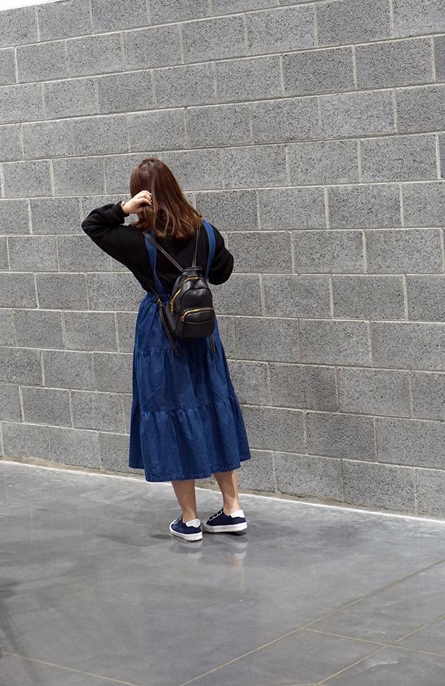 R%26;BB 秋日配件跟鞋皮質後背包分享21.JPG