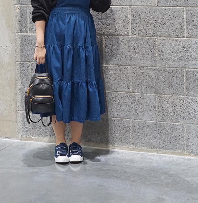 R%26;BB 秋日配件跟鞋皮質後背包分享24.JPG