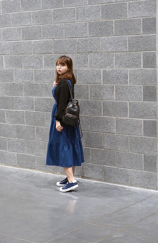 R%26;BB 秋日配件跟鞋皮質後背包分享20.JPG