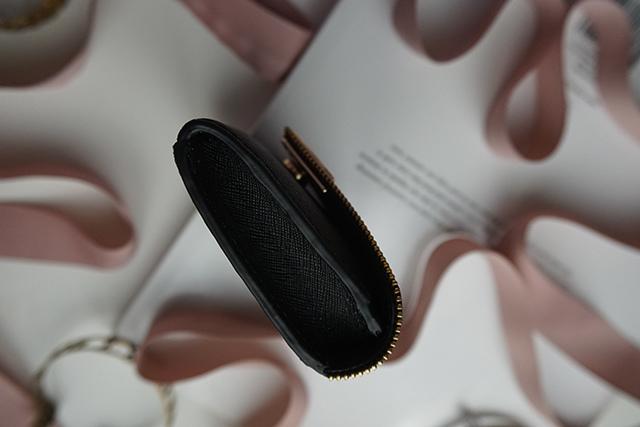 REBECCA MINKOFF 零錢包鑰匙包RM wallet 03.JPG