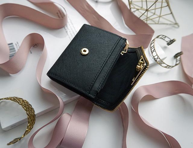 REBECCA MINKOFF 零錢包鑰匙包RM wallet 05.JPG