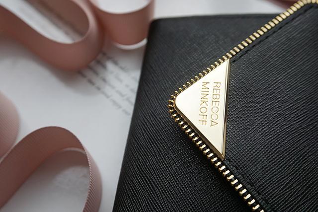 REBECCA MINKOFF 零錢包鑰匙包RM wallet 02.JPG