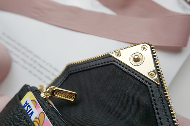 REBECCA MINKOFF 零錢包鑰匙包RM wallet 04.JPG