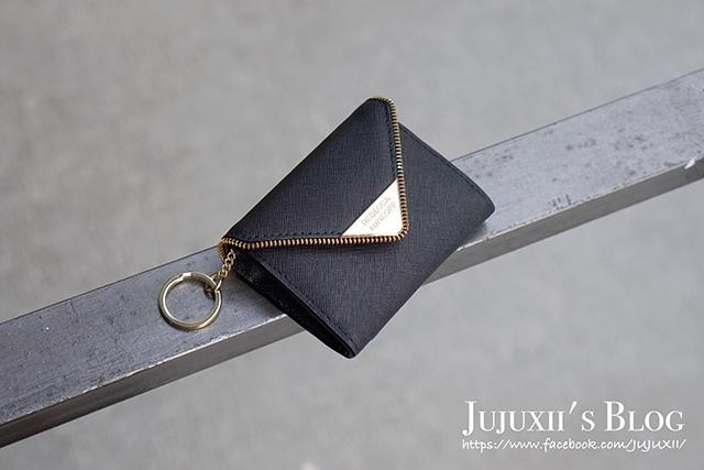 REBECCA MINKOFF 零錢包鑰匙包RM wallet 00.JPG