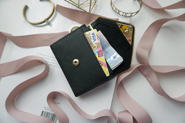 REBECCA MINKOFF 零錢包鑰匙包RM wallet 07.JPG