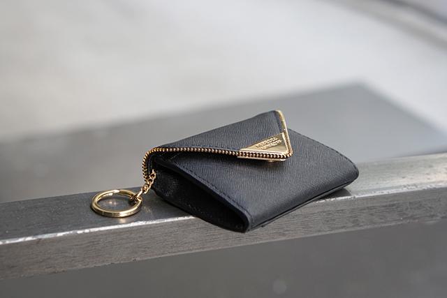 REBECCA MINKOFF 零錢包鑰匙包RM wallet 10.JPG