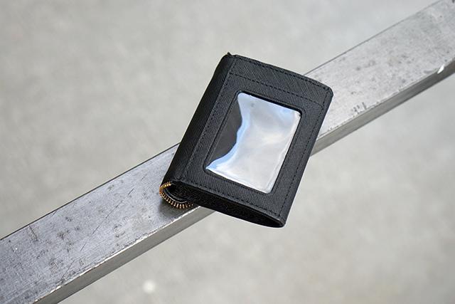 REBECCA MINKOFF 零錢包鑰匙包RM wallet 11.JPG