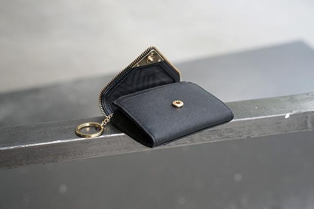 REBECCA MINKOFF 零錢包鑰匙包RM wallet 12.JPG
