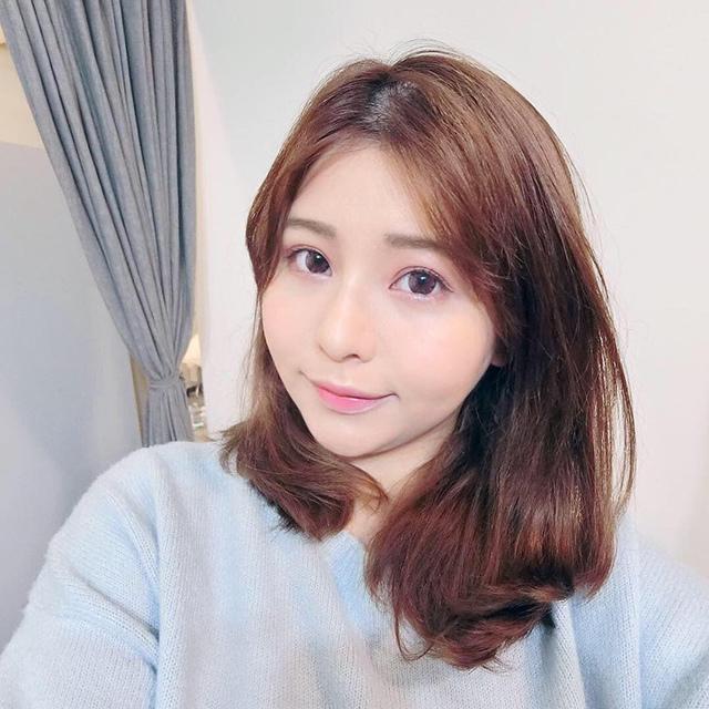 MAJOLICA MAJORCA 戀愛魔鏡睫毛膏20.JPG