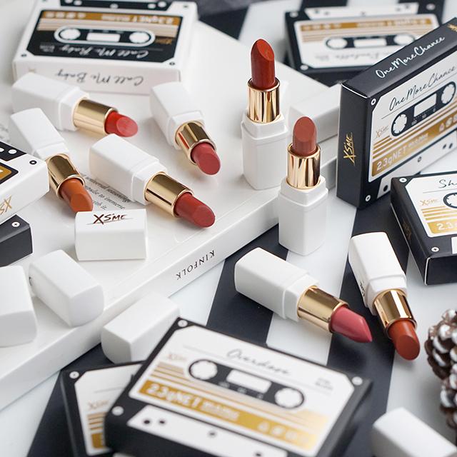 XS2ME平價唇膏推薦18.JPG