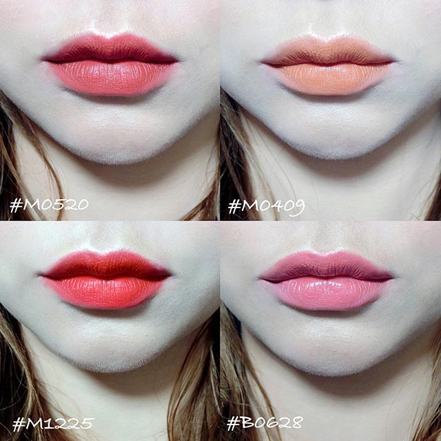 XS2ME平價唇膏推薦31.JPG