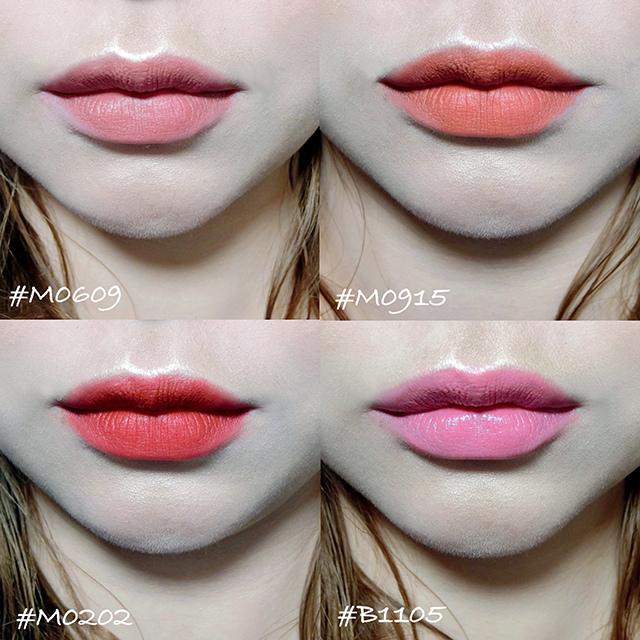 XS2ME平價唇膏推薦30.JPG