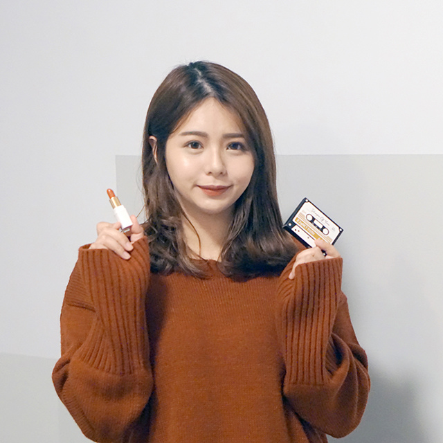 XS2ME平價唇膏推薦35.JPG