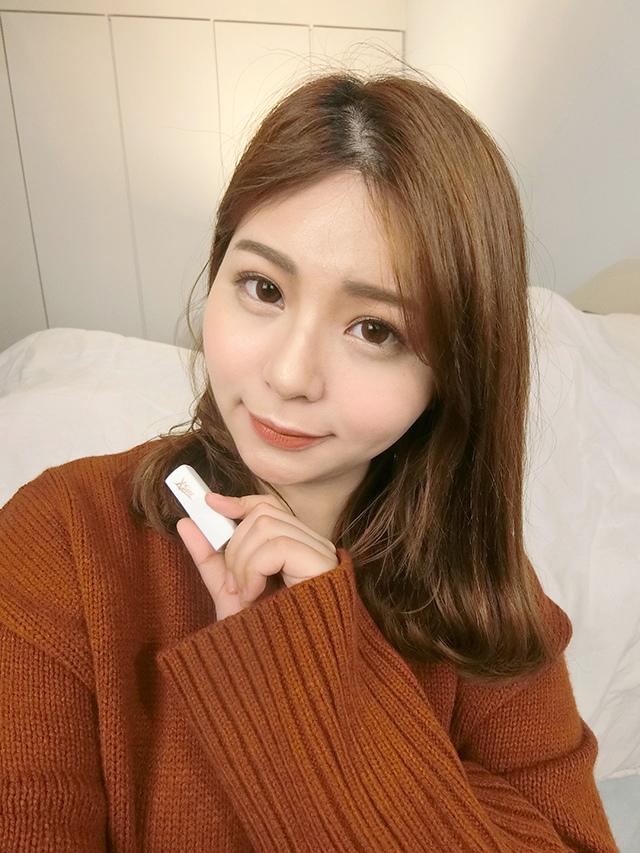 XS2ME平價唇膏推薦32.JPG