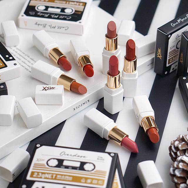 XS2ME平價唇膏推薦34.JPG