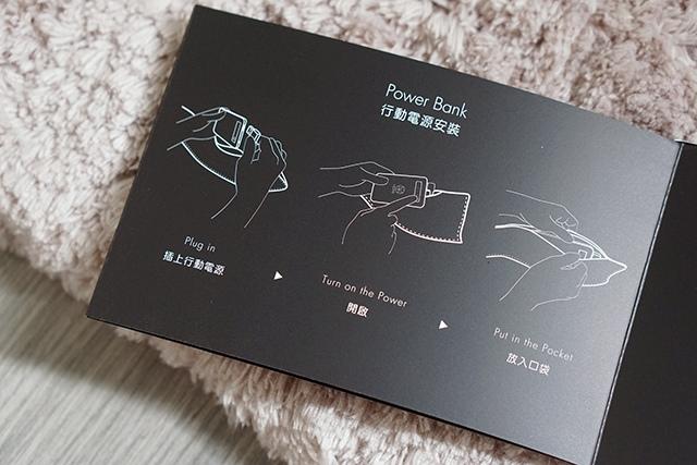 HOMI圍巾09.JPG