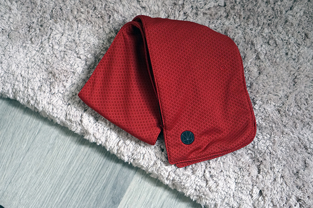 HOMI圍巾15.JPG
