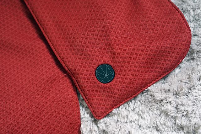 HOMI圍巾28.JPG