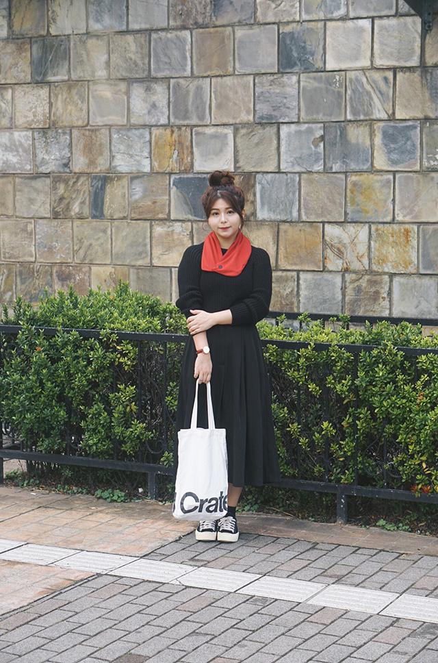 HOMI圍巾36.JPG
