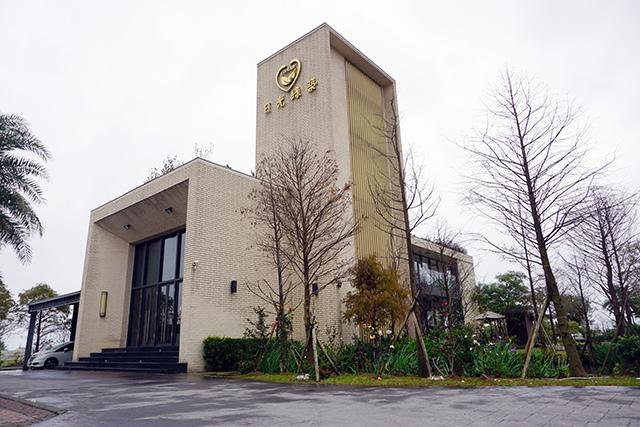 日光綠築 VILLA LOHERB 宜蘭民宿 01.JPG