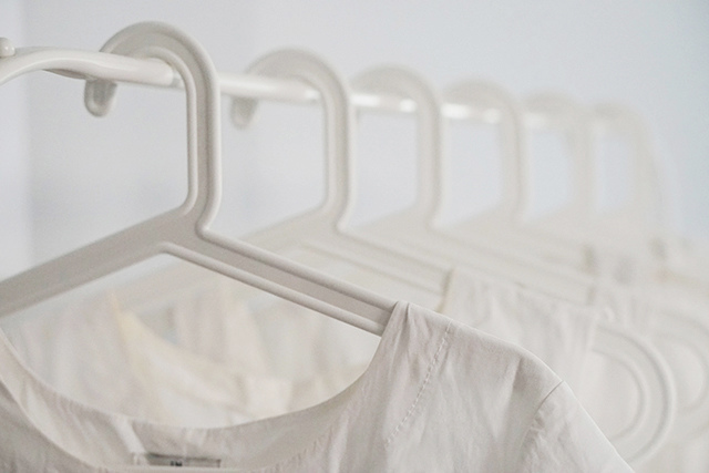 The Laundress 洗衣精07.jpg