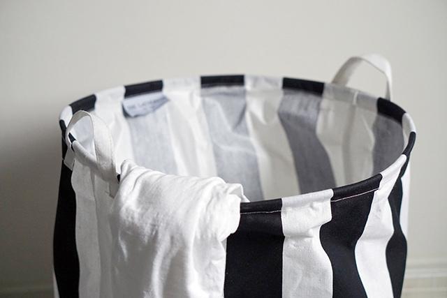 The Laundress 洗衣精11.JPG
