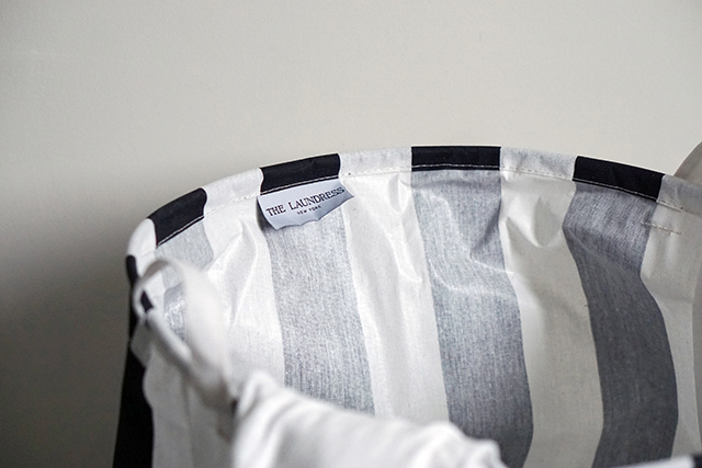 The Laundress 洗衣精12.JPG