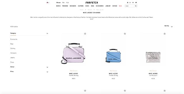 MARC JACOBS Snapshot 相機包開箱+FARFETCH 購物教學06.png